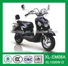 XL1500W-D (e4*2002/24*2140*02)
