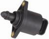 Step Motor for FIAT,ALNCIA B12/00 9945035