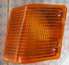corner lamp for T3
