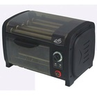 toaster Oven Hot Dog Machine