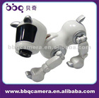 animal cartoon dogs webcam usb 2.0pc camera