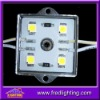 Excellent quality, High brightness, SMD5050 LED Module Waterproof