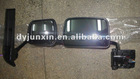 truck mirror for renault/auto mirror/heavy truck mirror