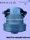 V1J-PT LG hand held vacuum cleaner motor