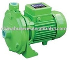 KF3 water pump