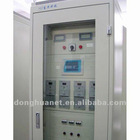 CE Approved High Frequency Switching DC Power Supply (DCB511G)
