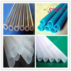 New craft PVC shatterproof pipe with ISO standard