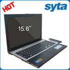 "15.6"" notebook INTEL i5-3317U 4G/500G computers and laptops with DVD-Rw drive HDMI wifi"