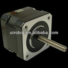 Nema17 42mm Hybrid Bipolar Stepping Motor