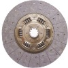 Hotsale auto clutch disc for ISUZU