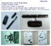 Newest bluetooth smart pen for teachers and meeting - GXN-403BT