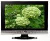 22 inch LCD TV ( PC+AV+TV)