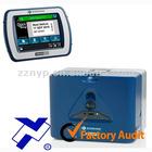 V120i Thermal Transfer Expiry Date Code Printer