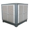 energy saving eco-friendly SGS Audit 18000m3/h standard evaporative swamp cooler