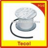 pressure ventilator