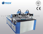 1212 Double spindles Advertising CNC Router with Wide Application