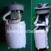 cheapest mechanical fuel pump