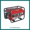Cheap Gasoline Generator price EV2750-B