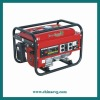 Cheap Gasoline Generator price EV2750-B