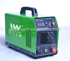 Portable TIG 160 DC Welding Machine with argon, Supplied as a Complete Kit and Features 12 Months Warranty