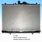 AUTO RADIATOR FOR PAJERO 68158 MT