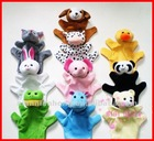 Baby Educational Toys Soft Toys