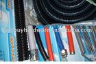 PVC coated flexible hose