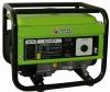 1kw Petrol /Gasoline Generator