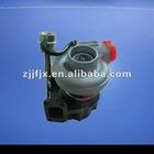 Designed for Cummins Engine Turbocharger HX30W A3592318 4040382 4BTAA