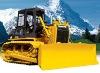 SHANTUI SD13S Bulldozer