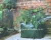 garden fabric grow bags
