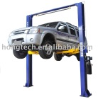 MEB06 two post lift/two post lift/car lift