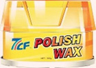 car polish wax