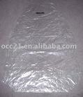 printable plastic car seat bag