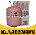 ICOOL HIGH PURITY R410a refrigerant (LOCAL WEARHOUSE&LOGISTICS IN US,EUROPE,DUBAI AND AUSTRALIA)