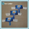 New Leader Super Cleaning Window Squeegee Cleaner
