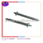 M8-82.5 Sliding Shaft