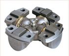 56*174 CX187 universal joint with 4 wings