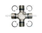 Spicer U-Joint 5-160X