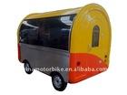 mobile fast food cart / Hot Dog Food Cart/food kiosk
