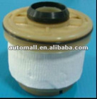 TOYOTA Fuel Filter 23390-0L010