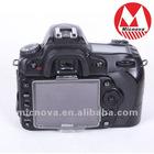 Camera LCD Screen Protector