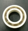 Quality Ceramic Ball Bearings
