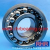 aligning bearing (1300series)