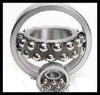 2012 The Newest Self-aligning ball bearings 1304