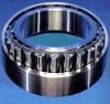 high precision bearing