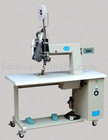 Futan Hot air seam sealing machine(For shoes)