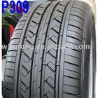 High performance car tyres,UHP,PCR tyre,tire,P309,205/60R15,205/65R15,205/55R16,205/60R16,215/60R16,225/50R16,225/60R16