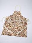 KY13001 kitchen apron