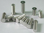 steel weld stud